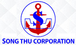 Tổng công ty Sông Thu