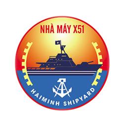 Công ty TNHH MTV Đóng và Sửa tàu Hải Minh