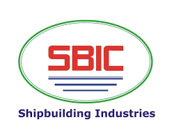 Tổng công ty Công nghiệp tàu thủy
