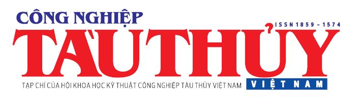 Tạp chí Công nghiệp tàu thủy Việt Nam