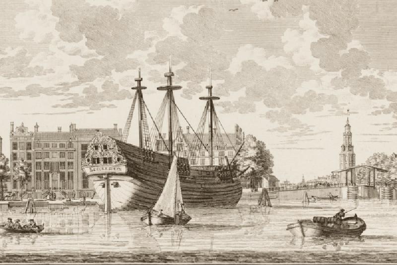 Kỷ niệm Ngày Hàng hải thế giới 24/9: Ngành hàng hải, những dấu mốc lịch sử