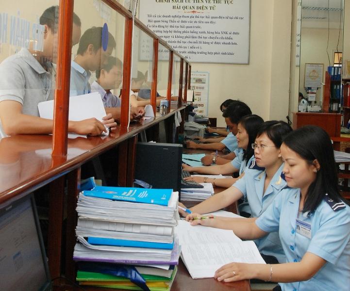 Doanh nghiệp Logistics và bài toán hóa đơn điện tử