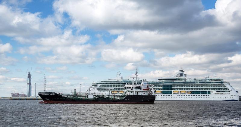 Xây dựng quy trình đánh giá phê duyệt kiểu cho động cơ diesel tàu thủy thỏa mãn tiêu chuẩn phát thải NOx theo Bộ luật kỹ thuật NOx