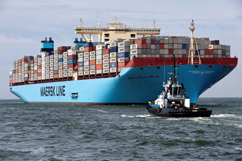 Ngưỡng lưu huỳnh trong dầu nhiên liệu hàng hải năm 2020: Tác động toàn cầu và xu hướng thị trường