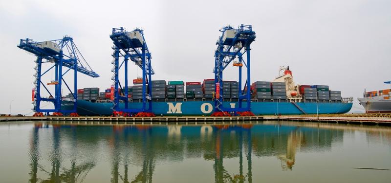Chiến dịch kiểm tra tập trung năm 2019 của các Chính quyền Cảng trên thế giới về các hệ thống và quy trình khẩn cấp của tàu biển