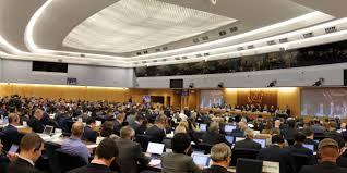 Kỳ họp lần thứ 73 của Ủy ban Bảo vệ môi trường biển (MEPC 73): Nhiều thay đổi trong công ước, văn kiện