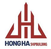 Công ty Đóng tàu Hồng Hà