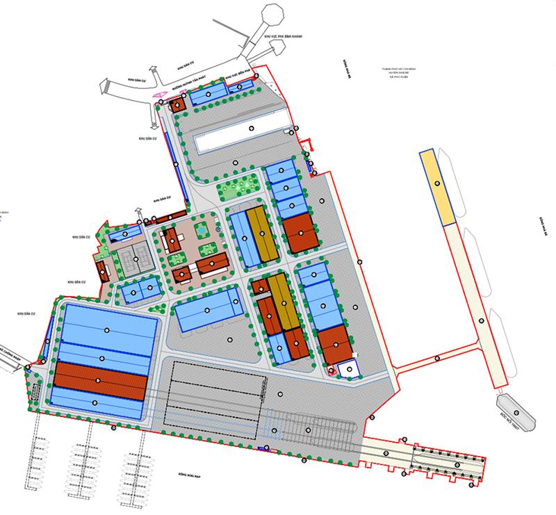 Công ty Hải Minh: Phát triển và khai thác logistics ngành du thuyền trong tương lai